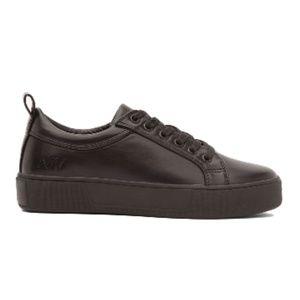 Matt & Nat Bonaventure Sneakers, Vegan Leather